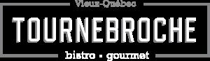 img-logo-tounebroche-new@2x