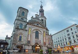 Cathedral-Basilica_of_Notre-Dame_de_Quebec_ petite (14744336526)